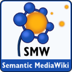 OWL Job ontológia áttöltése Semantic MediaWiki platformra